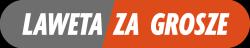 Pomoc Drogowa 24h, Auto Hol Gdańsk | Laweta Za Grosze