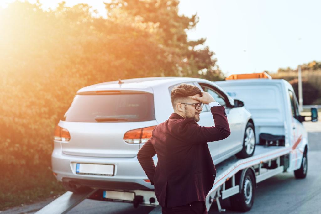 LawetaZaGrosze.pl - laweta, pomoc drogowa, dowóz paliwa, awaryjne odpalanie, holowanie, transport
